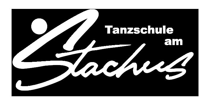 Tanzschule-am-Stachus_Weiss_72dpi